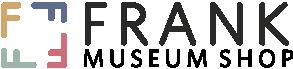 Frank's Museum Shop-Logo