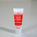 Acrylpaste Polier & Repair 75ml